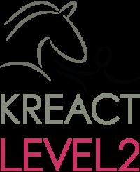 KREACT Level 2